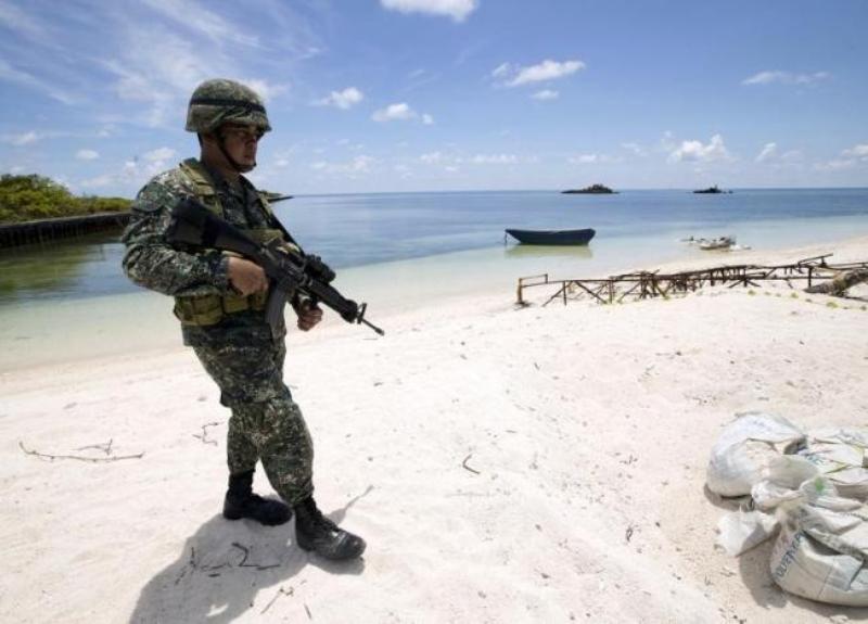https: img.okezone.com content 2017 04 07 18 1661630 kembangkan-fasilitas-militer-filipina-dituduh-duduki-pulau-baru-di-lcs-ZniMEI3YG0.jpg