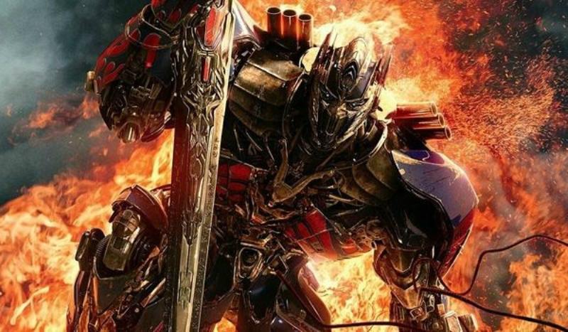 https: img.okezone.com content 2017 04 07 206 1661137 wow-transformers-siap-sajikan-14-film-lagi-B8xlhjgzm1.jpg