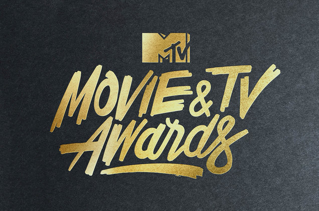 https: img.okezone.com content 2017 04 07 33 1661270 nih-nominasi-lengkap-mtv-movie-tv-awards-2017-FAEgTXiWUh.jpg