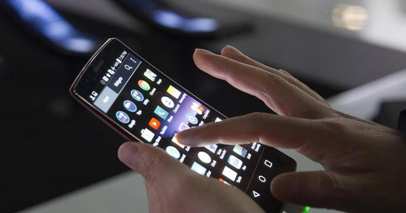 Techno of The Week: Lakukan Ini Agar Baterai Smartphone dan Laptop Tidak Boros