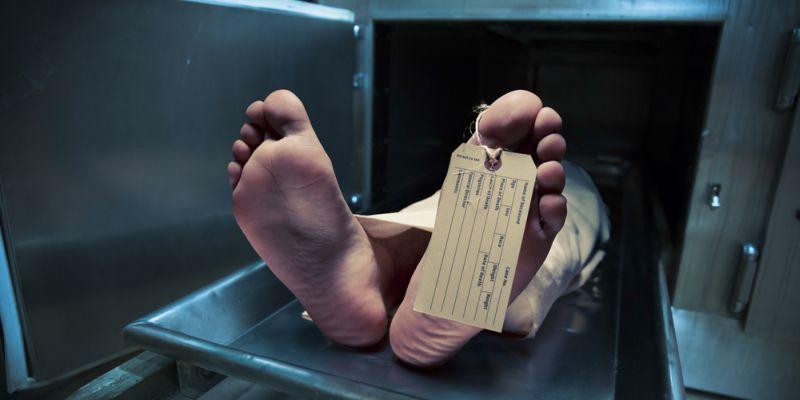 https: img.okezone.com content 2017 04 08 340 1662424 wanita-asal-as-ditemukan-tewas-di-bali-NPNynrOpdu.jpg