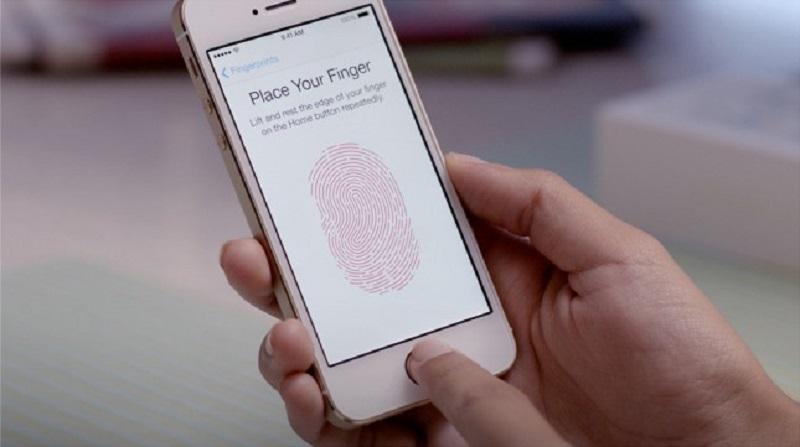 Sempat Diamuk, Touch ID di iPhone 7 7 Plus Tetap Hanya Bisa ...