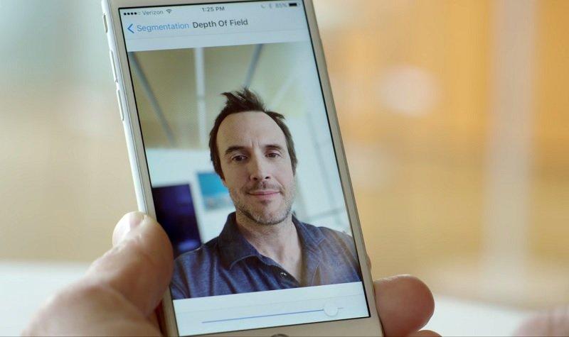 Adobe Bakal Hadirkan Alat Pintar Untuk Efek Selfie Bokeh