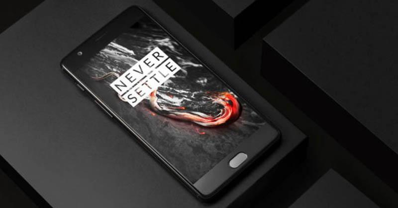 Inikah Smartphone Pertama dengan RAM 8 GB?