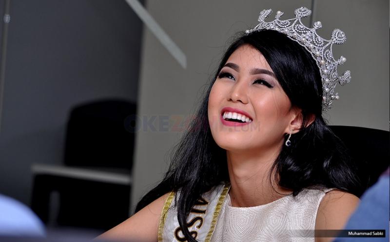 https: img.okezone.com content 2017 04 11 194 1664761 pesan-natasha-mannuela-untuk-finalis-miss-indonesia-2017-NW90kcRO8b.jpg