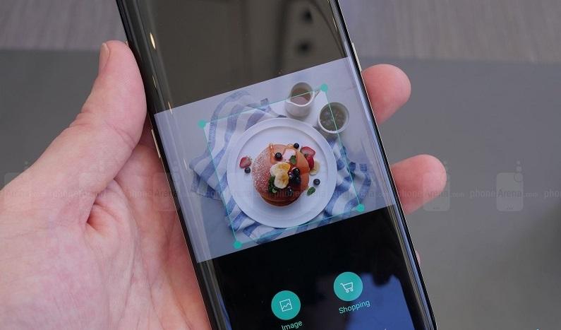 Asisten Virtual Bixby Bakal Tambah Fungsionalitas & Dukungan Bahasa Baru