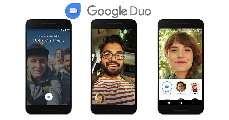 https: img.okezone.com content 2017 04 11 207 1664128 fitur-telefon-google-duo-kini-tersedia-di-indonesia-IHVLU1KG3y.jpg