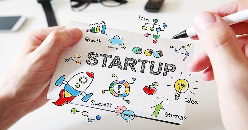 https: img.okezone.com content 2017 04 11 207 1664953 keren-ini-daftar-startup-yang-meraup-kesuksesan-1-ecpyak0Uii.jpg