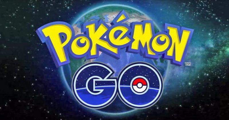 Pokemon GO Bakal Hadirkan Segudang Fitur Baru