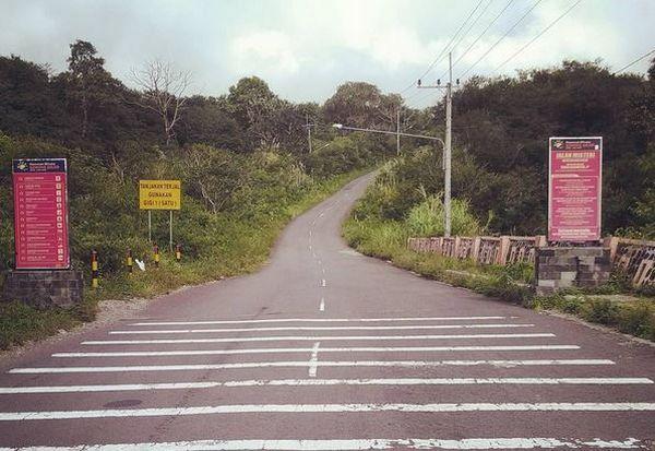 https: img.okezone.com content 2017 04 11 406 1664693 jalan-misteri-di-gunung-kelud-wajib-dicoba-fSTsLiGJX6.JPG