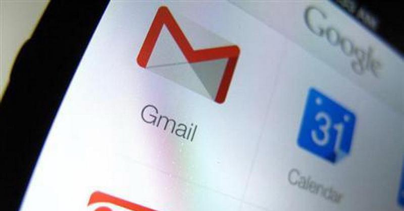Tips Menarik E-mail Kembali yang Terkirim di Gmail