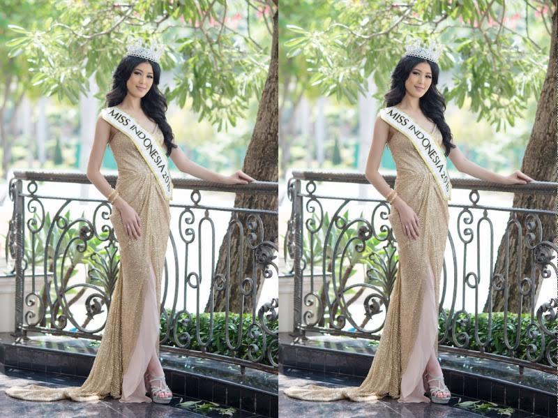 https: img.okezone.com content 2017 04 12 194 1665726 miss-indonesia-2017-jelang-lepas-mahkota-miss-indonesia-natasha-mannuela-akui-perasaannya-campur-aduk-DPFlCn2TPs.jpg