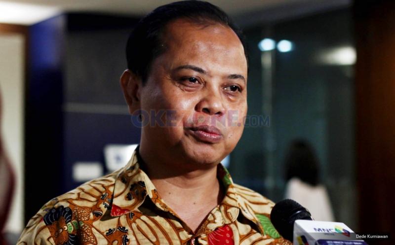 Masyarakat Diikutsertakan di Debat Final Pilgub DKI Jakarta