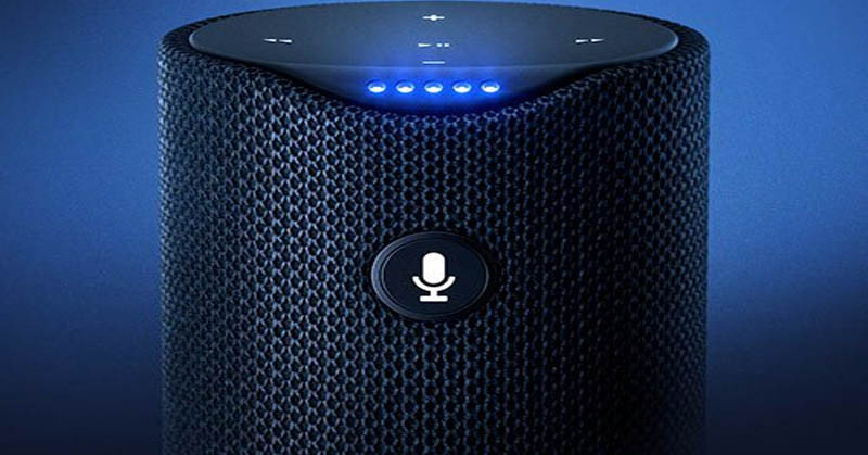 https: img.okezone.com content 2017 04 13 207 1666680 speaker-pintar-ini-miliki-kamera-dan-sensor-suhu-rOVnnZ6fif.jpg