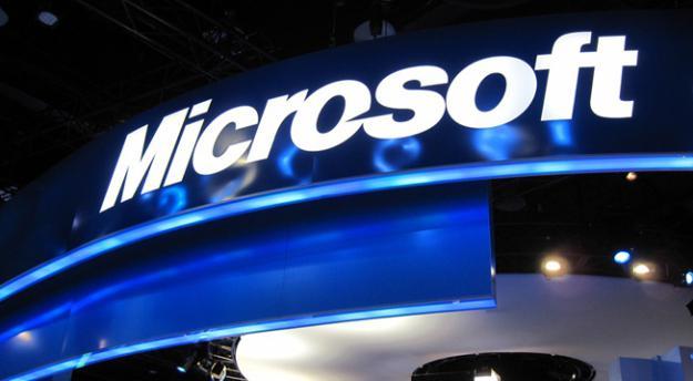 Microsoft Tawarkan Refund Digital bagi Pembeli Xbox One Windows 10 yang Kecewa