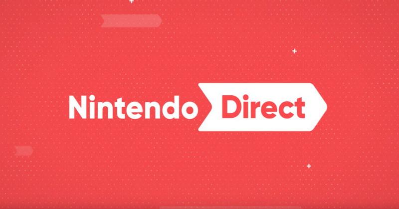 Nintendo Bawa Sejumlah Game ke Switch dan 3DS
