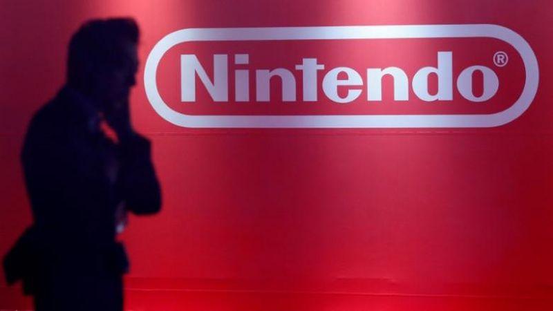 Nintendo Siapkan Hadiah Rp260 Juta untuk Hacker yang Bisa Retas Switch