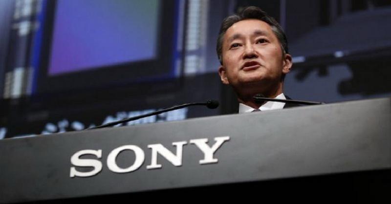 TOP TECHNO: Alasan Sony Tetap Bertahan di Bisnis Smartphone