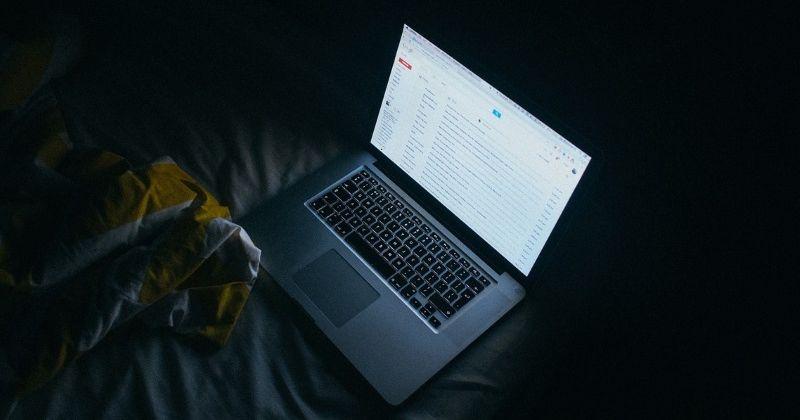 Enam Tips Agar Laptop Tak Cepat Panas