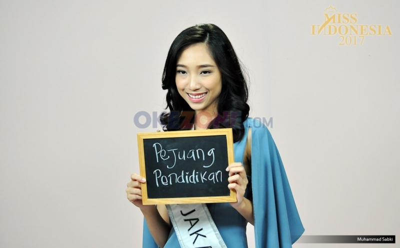 lomba foto photo indonesia on Instagram - mulpix.com