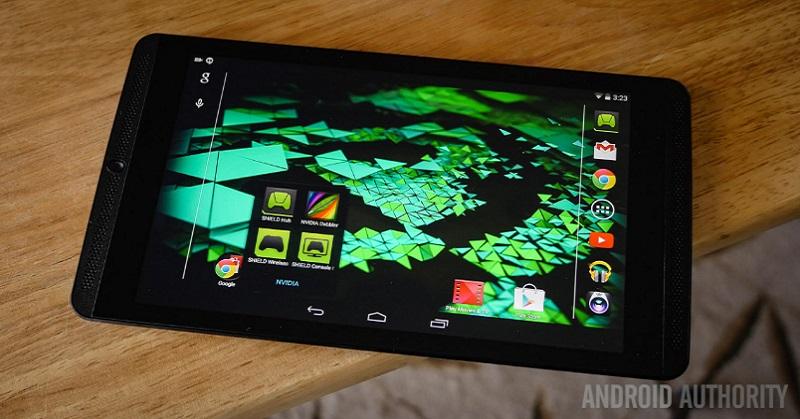Game Berikut Ini Cocok Dimainkan di Tablet Android (1)
