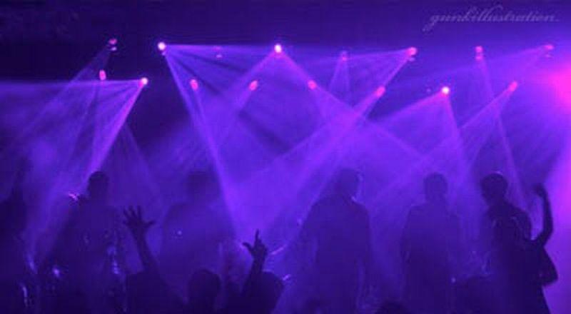 https: img.okezone.com content 2017 04 14 510 1667304 satpol-pp-kulonprogo-razia-tempat-karaoke-9-pemandu-lagu-diamankan-Fjwh9k8Qm2.jpg