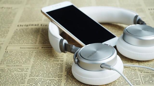 Terbongkarnya Rahasia Performa Cepat Smartphone MEIZU