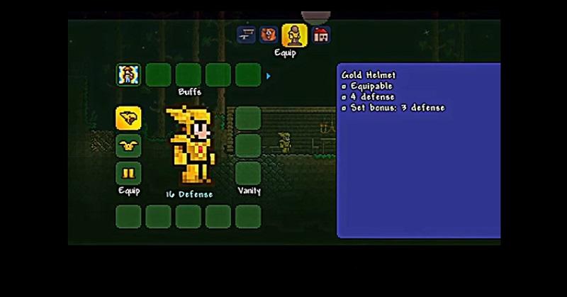 Selain 'Minecraft', Ini Game Sandbox Terbaik di Android (2-Habis)