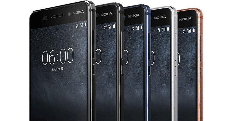https: img.okezone.com content 2017 04 18 57 1670834 smartphone-ini-dapat-update-android-7-1-1-nougat-W1JTi0JJQX.jpg