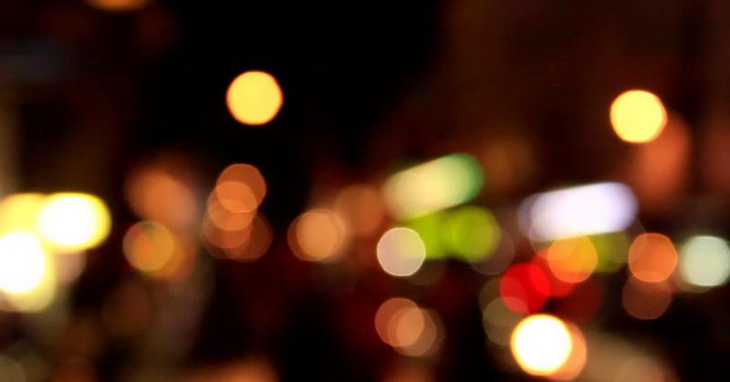 Tips Sederhana Bikin Foto Bokeh dengan Kamera Smartphone