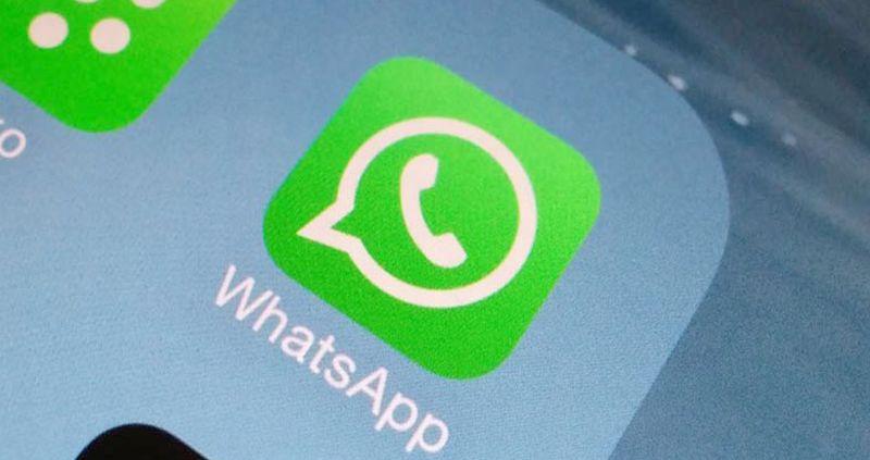 Ini Caranya Mengatur Status Lama di WhatsApp