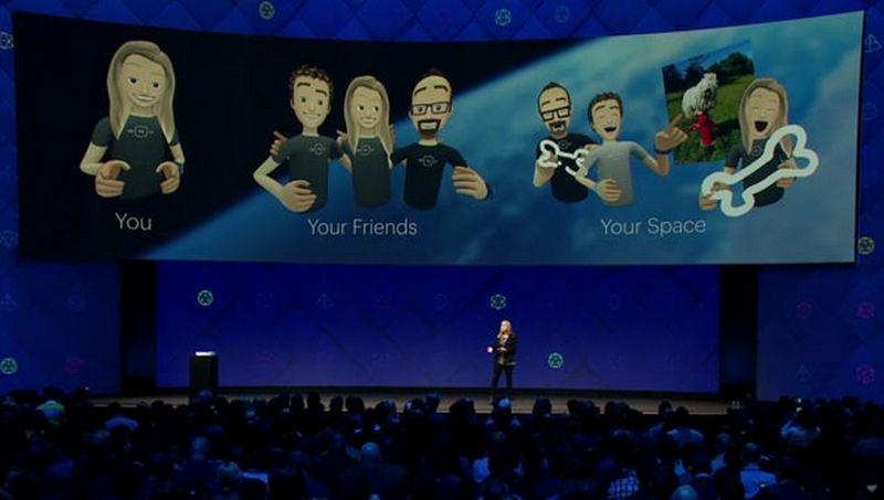 Fitur Terbaru Facebook yang Perlu Kamu Ketahui (1)