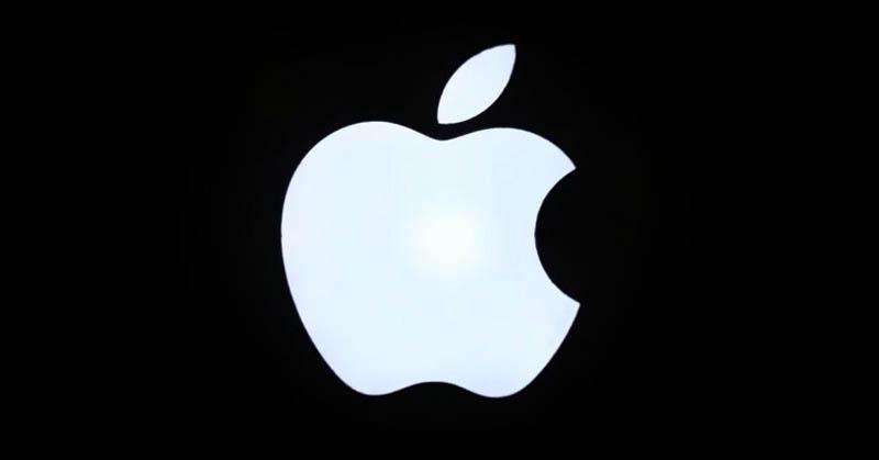 Dituding Tampilkan Pornografi, Apple Dituntut di China