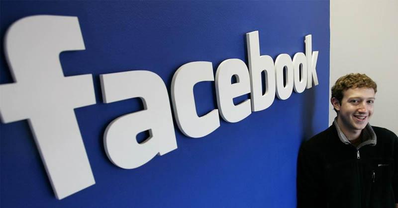 Facebook Akan Mungkinkan Interaksi Melalui Pikiran
