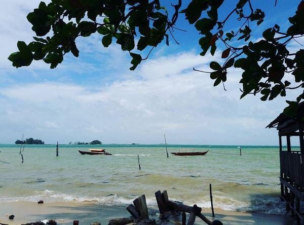 https: img.okezone.com content 2017 04 20 406 1672291 3-destinasi-wisata-menyenangkan-selama-liburan-di-batam-5sLZtvgLel.JPG