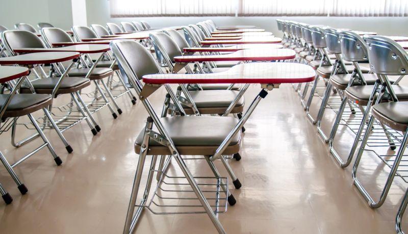 Tahun Ini Unsyiah Terima 5.460 Calon Mahasiswa