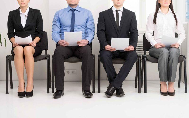 7 Soft Skill yang Mampu Bikin Fresh Graduate Sukses di Dunia Kerja