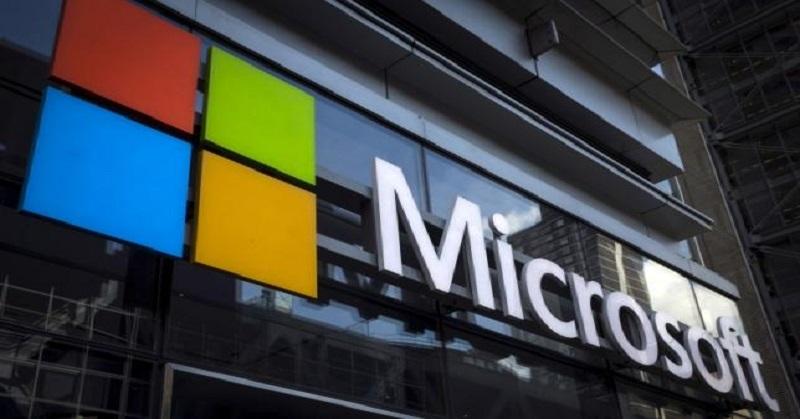 Maret & September Jadi Ajang Microsoft Rilis Update Windows 10