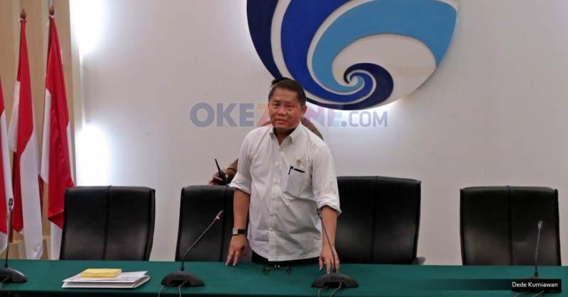 Menkominfo: RA Kartini Panutan Perempuan Indonesia