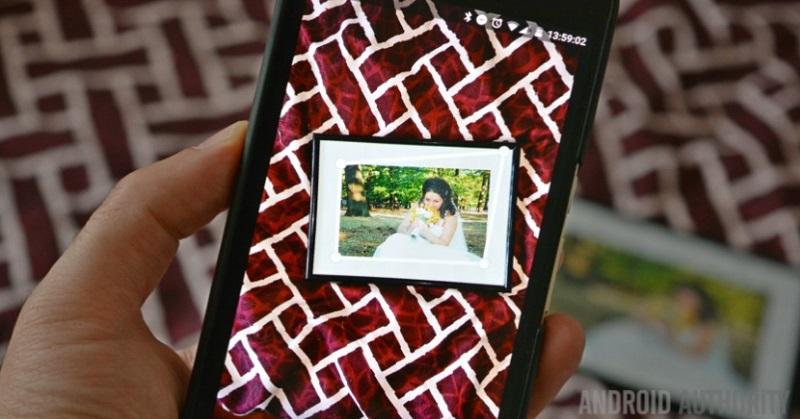 Google Kini Mudahkan Penggunaan PhotoScan