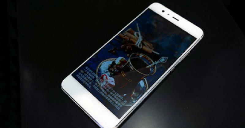 Ponselnya Dikeluhkan Pengguna, Ini Kata Huawei