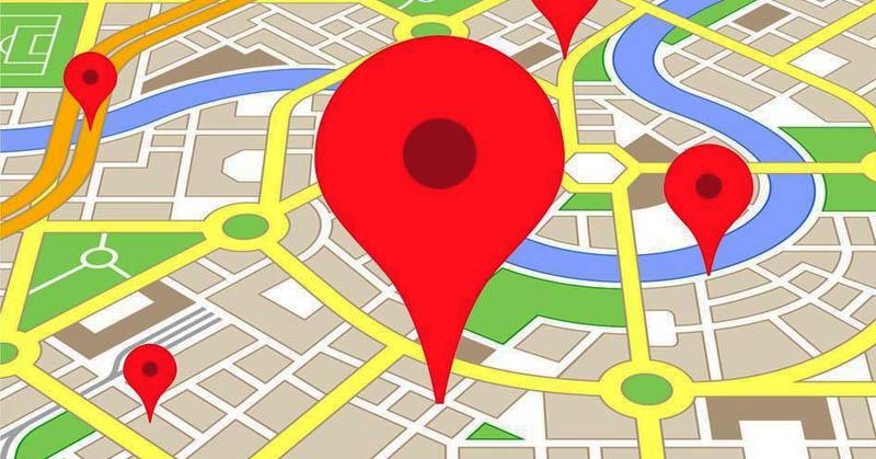 Aplikasi Peta yang Bisa Digunakan Selain Google Maps