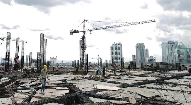 WOW, Indonesia Jadi Tujuan Utama Investasi Properti