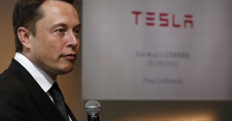 Elon Musk Targetkan Teknologi Antarmuka Otak-Mesin Rampung dalam Empat Tahun