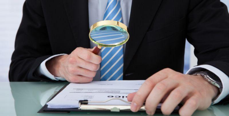 Meski Diberantas, OJK Sebut Investasi Bodong Akan Selalu Muncul