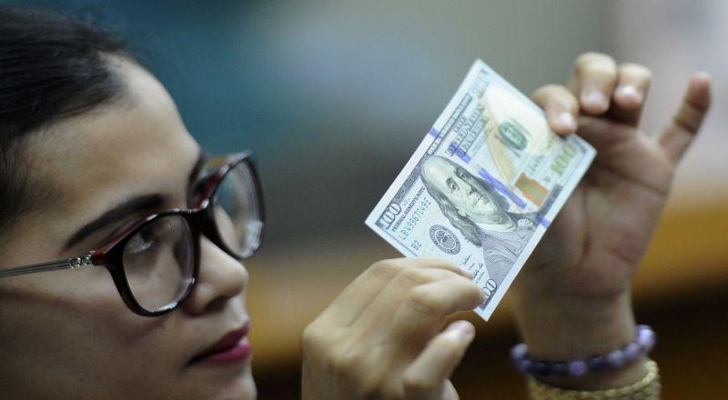 INSPIRASI BISNIS: Kacamata dari Tanduk Sapi Hasilkan Banyak Rupiah