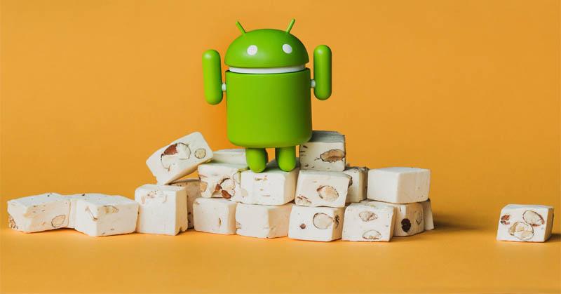 https: img.okezone.com content 2017 04 24 207 1675200 android-nougat-7-0-siap-meluncur-di-moto-g4-play-5V0Mt8znPU.jpg