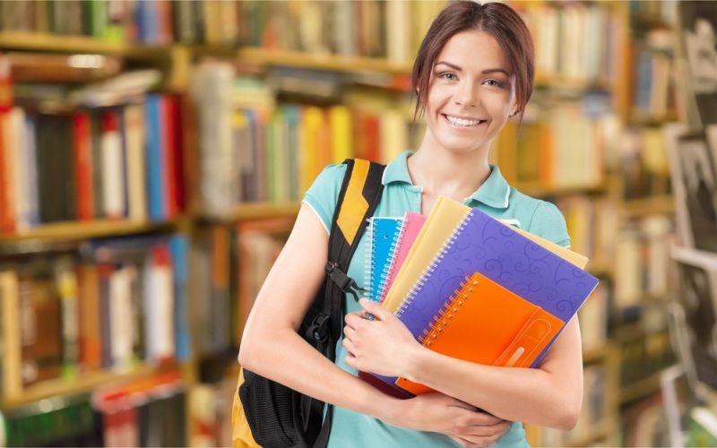 7 Tips untuk Pelajar yang Susah Bagi Waktu