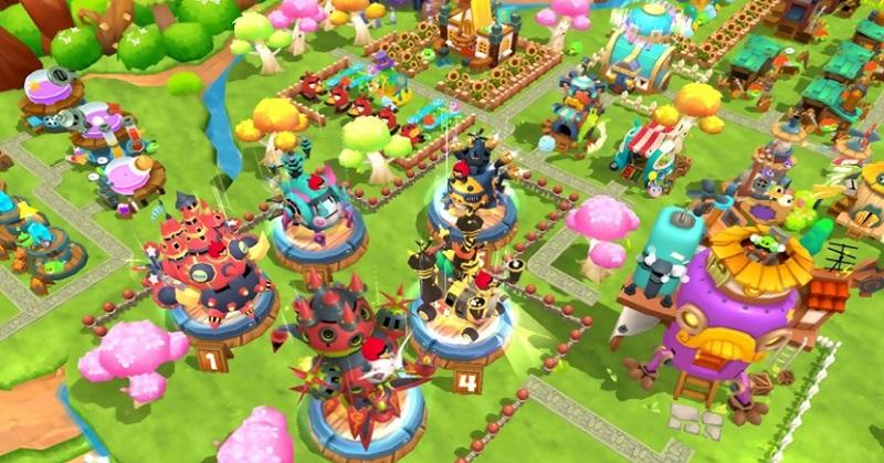 https: img.okezone.com content 2017 04 25 207 1675722 game-angry-birds-island-meluncur-di-jepang-dan-taiwan-yQZlwCLURH.jpg