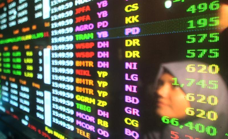 Saham Multi Prima Sejahtera Akhirnya Dibebaskan oleh BEI